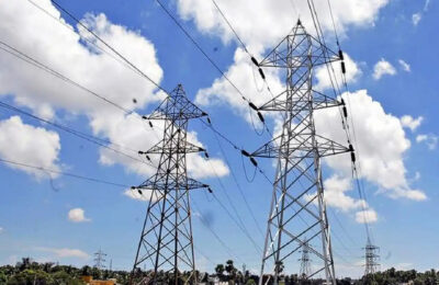 Chinese cyberattack on Telangana power grid foiled