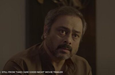 Sachin Khedekar's Birthday: Marathi Movies Of The Actor That Are A Must-watch