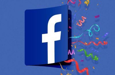 Facebook Partners With VC Fund Stellaris To Help SMEs Scale Quickly