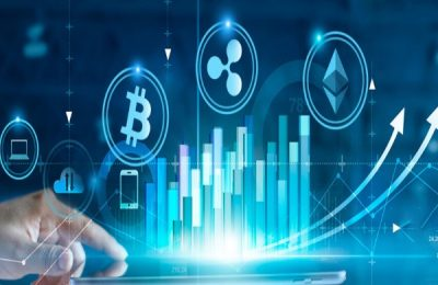 Cryptocurrency Prices Today: Bitcoin Climbs Over $35,000, Ether Gains; Dogecoin Struggles
