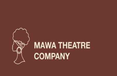 The Mawa Theatre Company: Set for Shakespeare's Plays