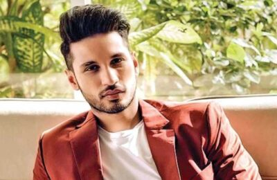 World Music Day: Singer Arjun Kanungo Has Raised His Voice For The Rights Of Musicians