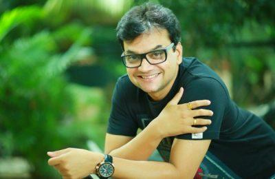"Mangesh Desai: ""Ekk Albela Gave A Boost To My Career"""