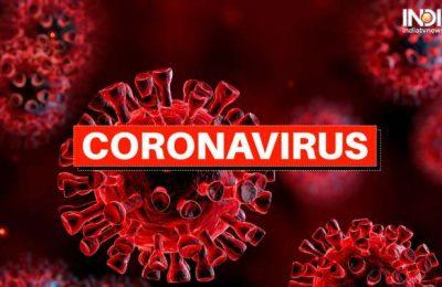 Gurugram-based startup develops air purifier that 'kills' 99% coronavirus