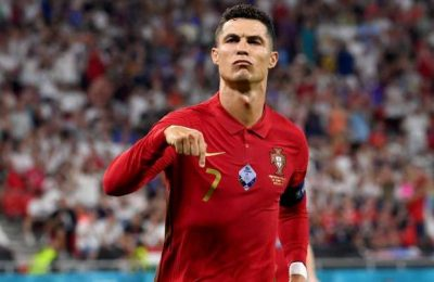 Euro 2020 Team of the Tournament: Italian players dominate as Ronaldo, Mbappe miss out