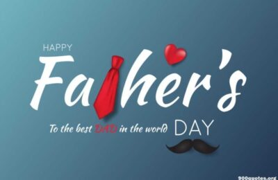 Father's Day 2021: Gift Ideas For Your Dearest Dad