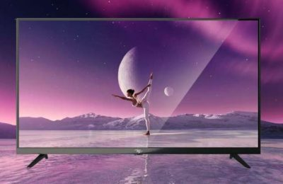 Itel likely to launch 4K Android TVs in India in July