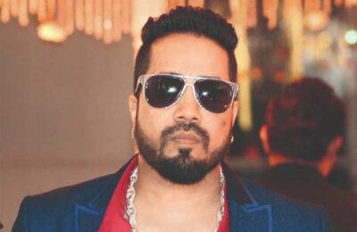 Mika Singh Held Daler Mehndi Responsible For Not Getting Married