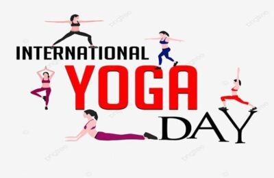 International Yoga Day 2021: Theme And Benefits of Yoga