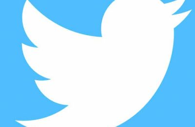 Twitter Releases First Transparency Report, Suspends More Than 4,000 Accounts Over 'Promotion Of Terrorism'