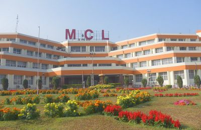 MCL targets to produce 163 million tonnes coal to meet growing demand: CMD