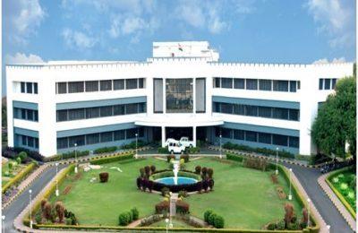 DRDO successfully flight-tests Man Portable Anti Tank Guided Missile, Rajnath congratulates DRDO