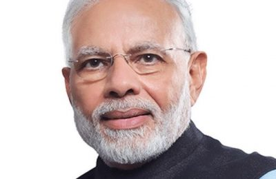 PM announces Rs 2 lakh compensation for kin of those killed in road accident in Telangana