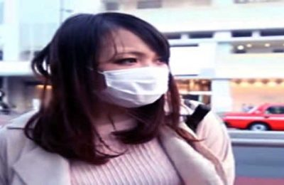 Tokyo's daily COVID-19 cases surpass 3,000 for 1st time