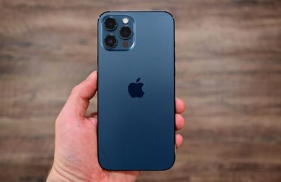 Apple's iPhone 14 to sport both Touch ID and Face ID