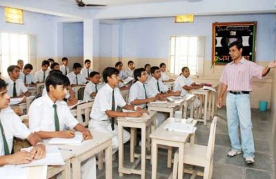 'SAFAL' for CBSE students