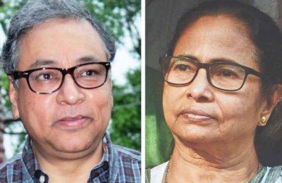 Jawhar Sircar as Trinamool's RS choice shows Mamata's serious intent to go National