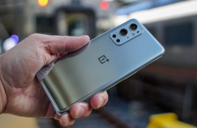 Leaks claim there won't be any OnePlus refresh this year