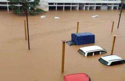 MH: Rain breaks 40-year record