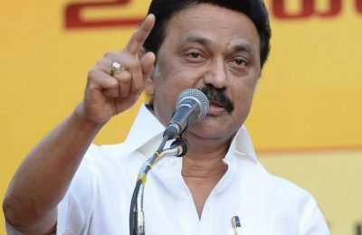 TN: Free jabs in private hospitals