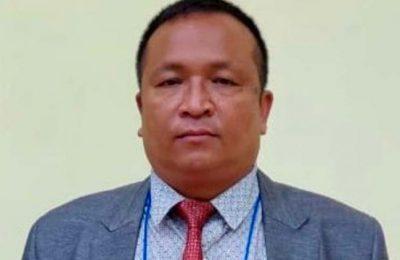 Assam Police summons MP