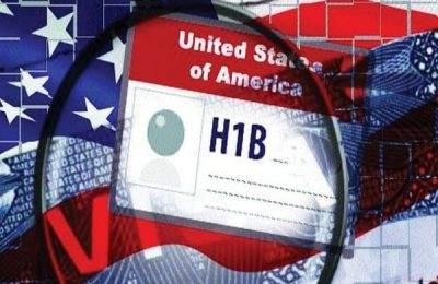 Indian Talent Moving To Canada From US Due To Outdated H-1B Visas Policy