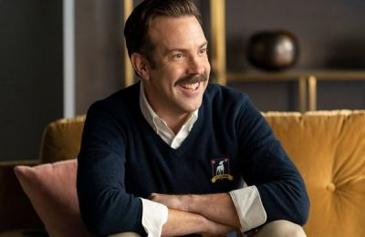 Ted Lasso Season 2 Review: It Delivers Exactly What You Want