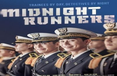 Sudheer Varma To Remake 'Midnight Runners' In Telugu