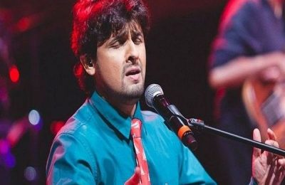 Sonu Nigam On Staying Away From Judging Music Reality Shows