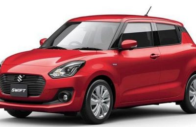 Maruti Suzuki Announces Price Hike By ₹15,000 For Swift And All CNG Model