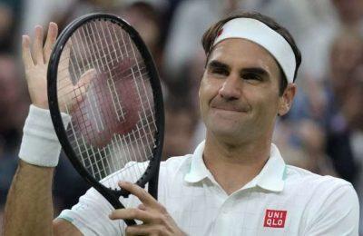 Wimbledon 2021 Lookahead: Novak Djokovic, Roger Federer play quarterfinals