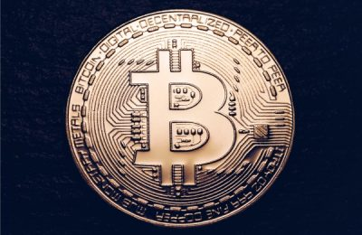 Bitcoin Position As Ultimate Crypto In Danger For The First Time; Ethereum Surpass Bitcoin