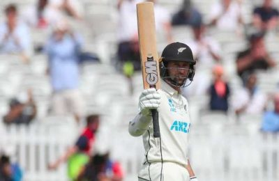 Ecclestone, Conway win ICC Player of the Month Award for June