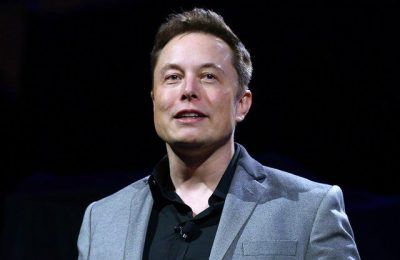 Want to, but import duties highest in the world, says Elon Musk on launching Tesla cars in India