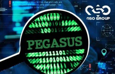 Editors Guild: SIT probe into Pegasus
