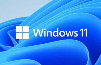 Fake Windows 11 installers are giving people malware, and it is not surprising