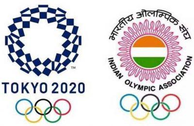 IOA ropes in 'Dhyana' as meditation partner for Tokyo Olympics