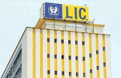 LIC's stake in IDBI Bank to be sold along with govt's: DIPAM