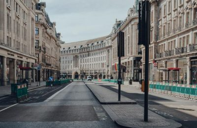 British decision discriminatory for travellers from France