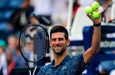 Wimbledon 2021   Novak Djokovic beats Matteo Berrettini to win 20th Grand Slam title