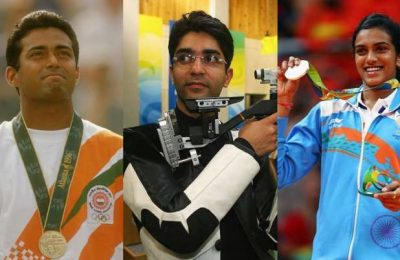 Tokyo Olympics: A revisit to India's history at the Games