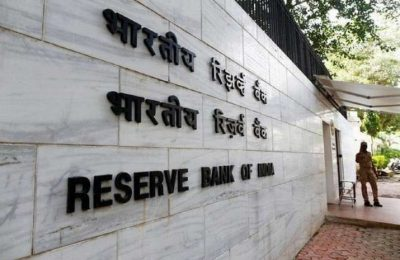 Bank privatisation move an exciting opportunity for investors: Former RBI DG