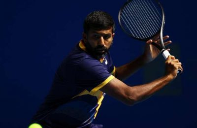 AITA to refer Rohan Bopanna's recording act to ethics committee, makes pubic correspondence with ITF