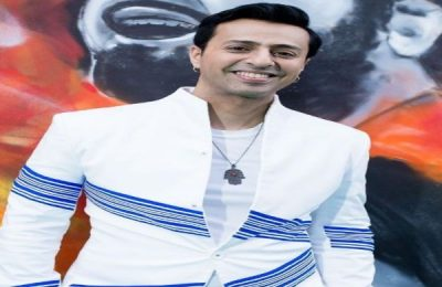 """Salim Merchant: """"I Was Fortunate To Have Found Other Avenues"""""""