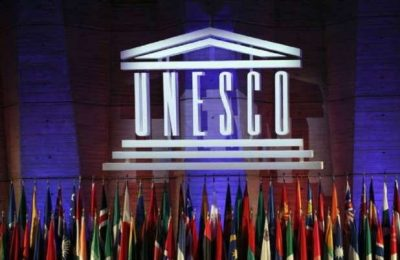 UNESCO adds 5 more sites to World Heritage List