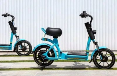 Yulu | Interview | Affordability, Accessibility, and Availability Push Electric Shared Mobility in India