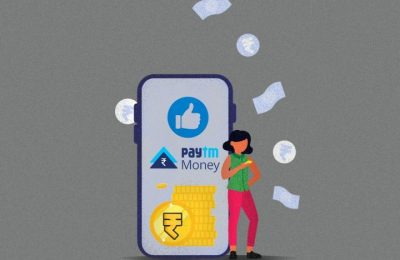 Paytm Money Annual Report: Millennials lead investments, Mutual Funds top the charts