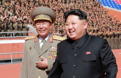 North Korea: Major General executed for terming Kim's order as 'ignorant of reality'