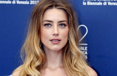 Charity To Reveal Whether Amber Heard Donated Her Divorce Settlement Money