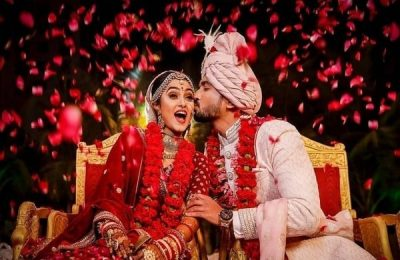 Want To Marry? Look At The Right Age To Get Married